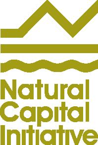 NCI-logo-P398C-cmyk-png