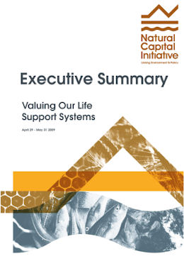 NCI-volss_executive_summary