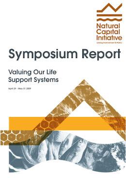 NCI-volss_symposium_report
