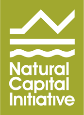 Natural Capital Initiative