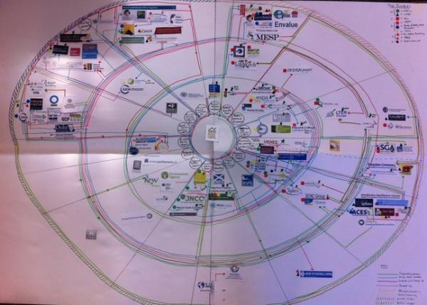 NCI-rsz_cropped_map_1