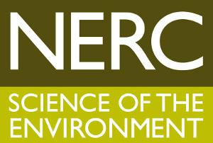 nerc-logo-large-small