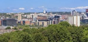 eknleeds-city-centre-skyline