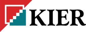 kier-small